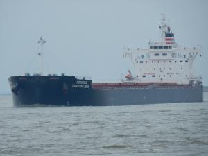 Photo of GODDESS SANTOSH DEVI ship