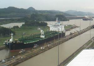 Photo of DORIC PIONEER ship
