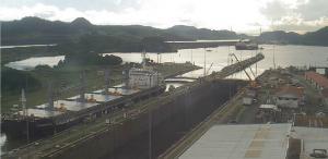 Photo of CIELO DI MONACO ship