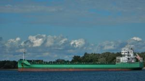 Photo of ARKLOW BANK ship