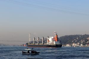 Photo of BASIC QUEEN ship