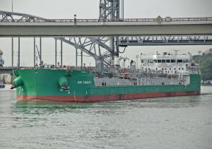 Photo of VF TANKER-7 ship