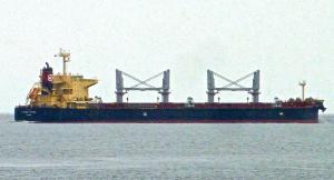 Photo of FURNESS VICTORIA ship