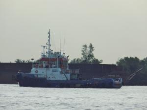 Photo of MDM BALIKPAPAN ship