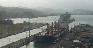 Photo of OCEANMASTER ship