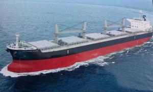 Photo of WESTERN EYDE ship