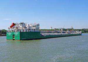 Photo of VF TANKER-20 ship