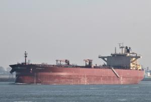 Photo of AFFINITY V ship