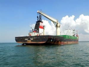 Photo of ^^ KM. PEKAN RIAU ^^ ship