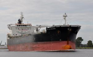 Photo of STI LE ROCHER ship