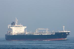 Photo of STI LARVOTTO ship