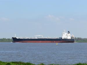 Photo of STI FONTVIEILLE ship