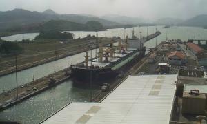Photo of FAREAST HONESTY ship