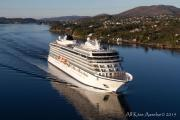 VIKING STAR (IMO 9650418) Photo
