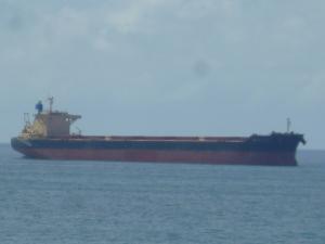 Photo of AZALEA WAVE ship