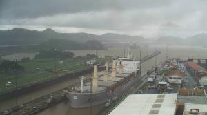 Photo of ABTENAUER ship