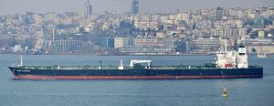 Photo of DENSA ALLIGATOR ship