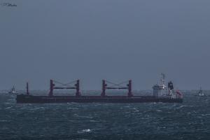 Photo of WUHU ,C;0A_6AY ship