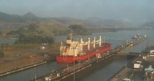 Photo of FEDERAL TWEED ship