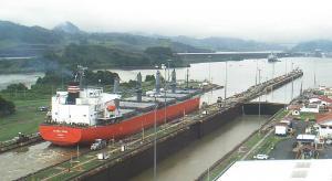 Photo of GLOBAL PRIME ship
