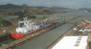 Photo of WARISOULX ship