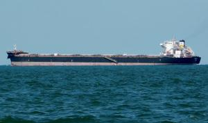 Photo of PHAIDRA ship