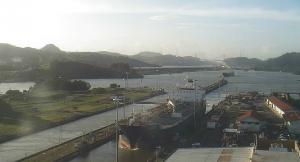 Photo of STENAWECO JULIA L ship