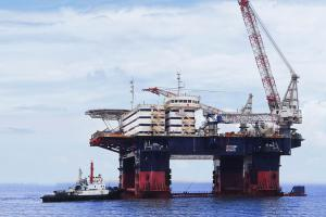 Photo of NEPTUNO ship