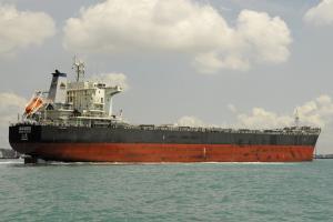 Photo of SHEN HUA 803 ship