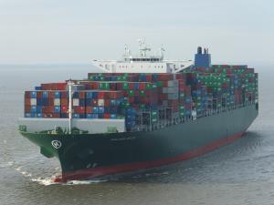 Photo of THALASSA HELLAS ship