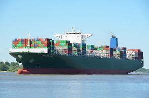 Photo of THALASSA AVRA ship