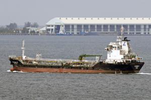 Photo of HAI SOON 33 ship