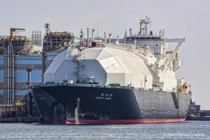 Photo of SEISHU MARU ship