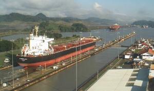 Photo of KYPROS LAND ship