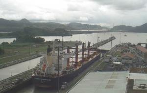 Photo of GIORGOS DRACOPOULOS ship