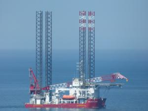 Photo of SEAJACKS HYDRA ship