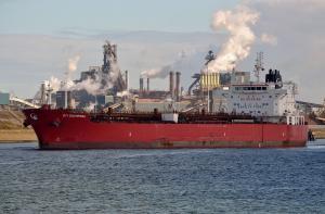 Photo of STI DUCHESSA ship