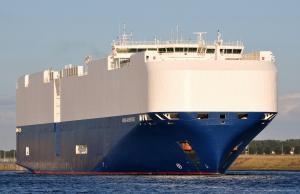 Photo of VIKING ADVENTURE ship