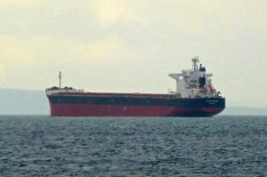 Photo of SANTA REGINA ship