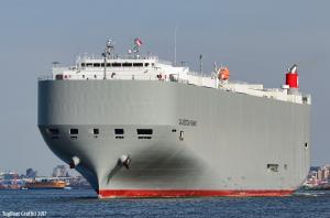 Photo of GALVESTON HIGHWAY ship