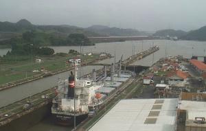 Photo of OCEAN JOURNEY ship