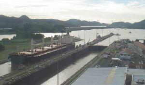 vessel photo QHD32-6  WHPD