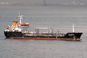 Photo of HUMBER ship