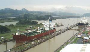 Photo of SILVER CAROLYN ship