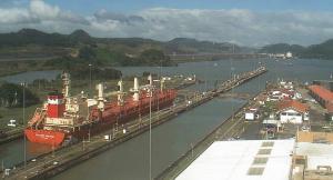Photo of STRATEGIC SAVANNAH ship