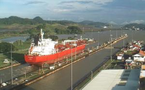 Photo of STI MAYFAIR ship