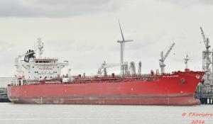 Photo of STI MILWAUKEE ship