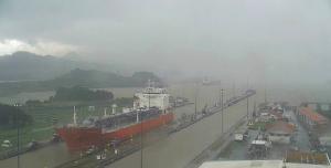 Photo of KAPRIJKE ship