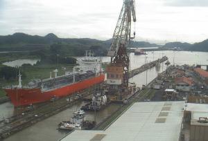 Photo of KORTRIJK ship