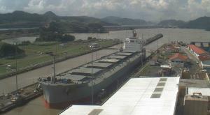 Photo of ORATORIO ship